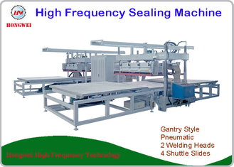 Gantry Style 27.12 Mhz HF Heat Seal Equipment